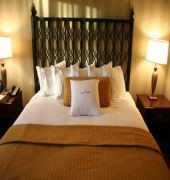 doubletree hotel atlanta nw-marietta