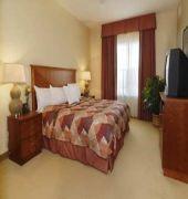 homewood suites by hilton dulles-north loudoun