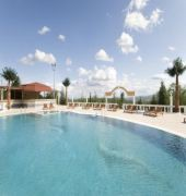 thermalium wellness park and spa