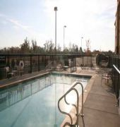 hampton inn and suites walla walla