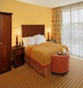 doubletree guest suites omaha
