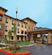 hampton inn and suites windsor