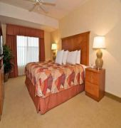 homewood suites by hilton newark-fremont