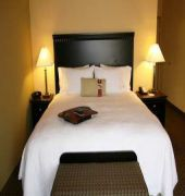 hampton inn and suites owasso