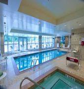 homewood suites by hilton rockville-gaithersburg