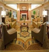 homewood suite minneapolis-st. louis park