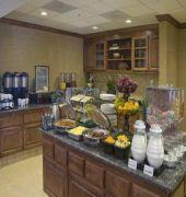homewood suites by hilton san diego airport-libert