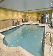 homewood suite portland-scarborough