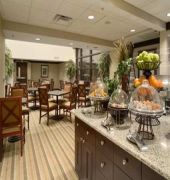 homewood suites silver spring