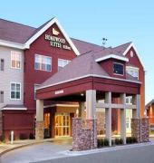 homewood suites by hilton sioux falls, sd