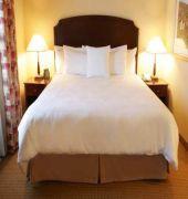 homewood suites by hilton toronto-mississauga