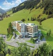 royal spa kitzbuhel hotel jochberg