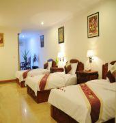 angkor star hotel