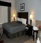 best western abbeville inn ste
