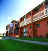 best western apollo bay motel