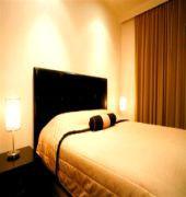 best western ballarat suites