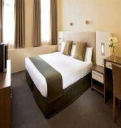 best western hotel stellar