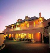 best western clifton beach motel