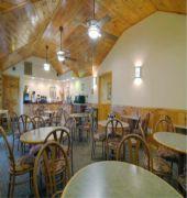 best western greenbrier inn-sevierville