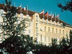 weitzer hotel
