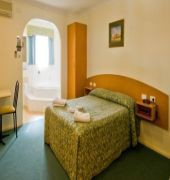 best western tuscany on tor