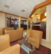 best western plus reading inn and suites