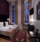 best western hotel karlaplan (ex clarion collectio