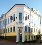 best western vastervik stadshotell
