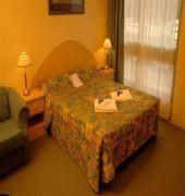 best western ceduna foreshore hotel motel