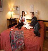 bw hotel botnia