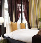 bw premier hotell kung carl