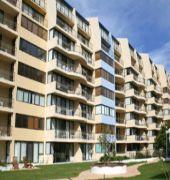 best western broadbeach travel inn apartments