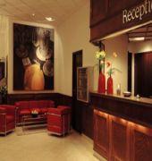 best western hotel boras