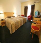 best western grand country ldg