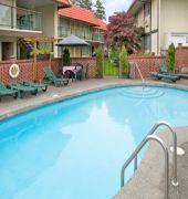 best western kings inn and conf center