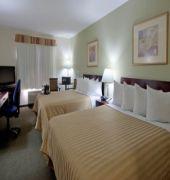 bw plus red deer inn suites