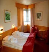 bw malaren hotell konferens
