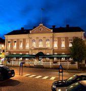 bw vimmerby stadshotell