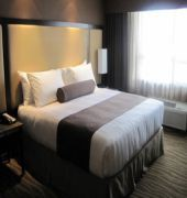 bw freeport inn and suites