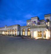 bw hotel universel drummondville