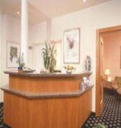 best western hotel zurcherhof
