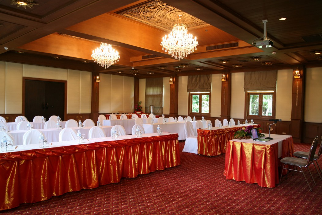 khum phaya resort and spa centara boutique collect
