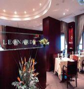 sodehotel la woluwe (formerly best western premier