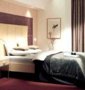 best western hotel leipziger h