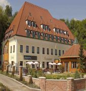 bw landhotel wachau - emmersdorf