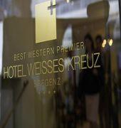 bw premier hotel weisses kreuz