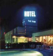 best western post hotel