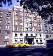 Astor On The Park, Manhattan - Upper West Side