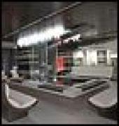 hyatt regency toronto hotel