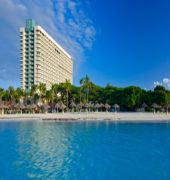 the westin resort and casino aruba